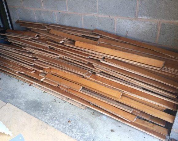 Kayu Lama Terpakai Plywood Lama Terpakai Menjual Dan Membeli Kayu Terpakai
